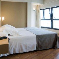 Отель CODINA Сан-Себастьян комната для гостей фото 5
