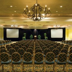 Отель Grand Lucayan Большая Багама помещение для мероприятий фото 2