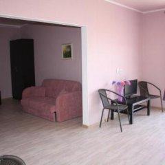 Гостиница Вилла Виталия в Ейске отзывы, цены и фото номеров - забронировать гостиницу Вилла Виталия онлайн Ейск комната для гостей фото 4