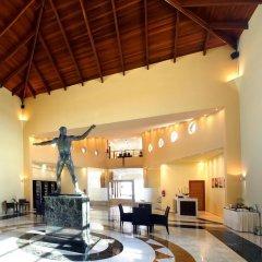 Отель Neptune Hotels Resort and Spa Греция, Калимнос - отзывы, цены и фото номеров - забронировать отель Neptune Hotels Resort and Spa онлайн интерьер отеля фото 2