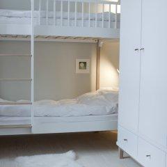 Отель Luxury Apartment in Copenhagen 1184-1 Дания, Копенгаген - отзывы, цены и фото номеров - забронировать отель Luxury Apartment in Copenhagen 1184-1 онлайн комната для гостей фото 5
