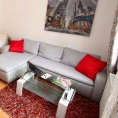 Апартаменты Checkvienna – Apartment Reumannplatz Вена