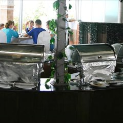 Camellia Nha Trang 2 Hotel фото 2