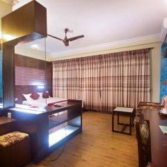 Отель Snowland Непал, Покхара - отзывы, цены и фото номеров - забронировать отель Snowland онлайн спа фото 2