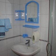 Гостиница Shakhtarochka Hotel Украина, Донецк - 7 отзывов об отеле, цены и фото номеров - забронировать гостиницу Shakhtarochka Hotel онлайн фото 8