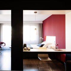 Hotel Dimar удобства в номере фото 2