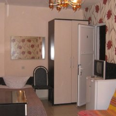 Гостиница Victoria Elling в Сочи отзывы, цены и фото номеров - забронировать гостиницу Victoria Elling онлайн фото 9