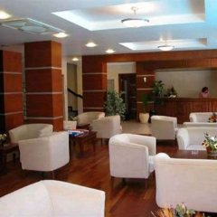 Karen Hotel сауна