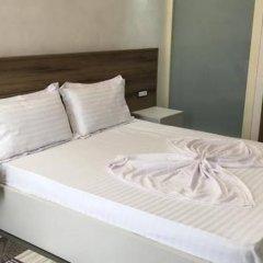 Отель Kamomil Hotel Албания, Дуррес - отзывы, цены и фото номеров - забронировать отель Kamomil Hotel онлайн комната для гостей
