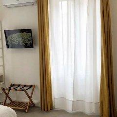 Отель B&B Igea Сиракуза удобства в номере фото 2
