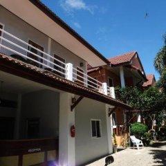 Отель Lanta Nature House Ланта фото 4