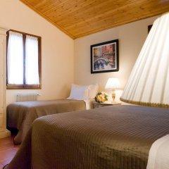 Hotel Antica Fenice комната для гостей фото 4