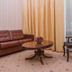 Гостиница Venera комната для гостей фото 7
