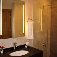 Отель Merryland Иордания, Амман - отзывы, цены и фото номеров - забронировать отель Merryland онлайн фото 19