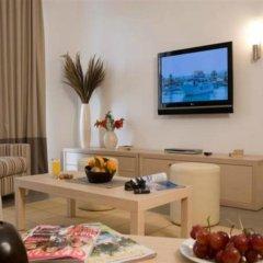 Отель Capital Coast Resort And Spa интерьер отеля