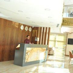 Asuris Butik Турция, Диярбакыр - отзывы, цены и фото номеров - забронировать отель Asuris Butik онлайн интерьер отеля фото 2