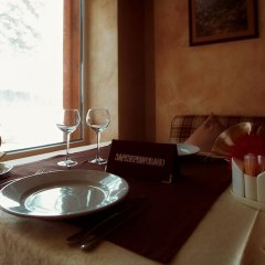 Гостиница Золотой пляж в Миассе 4 отзыва об отеле, цены и фото номеров - забронировать гостиницу Золотой пляж онлайн Миасс в номере фото 2