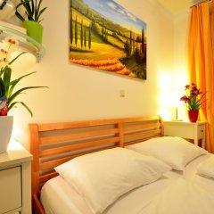 Отель AJO Apartments Danube Австрия, Вена - отзывы, цены и фото номеров - забронировать отель AJO Apartments Danube онлайн детские мероприятия фото 2