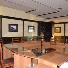 Отель Ylli I Detit Дуррес помещение для мероприятий