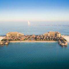 Anantara The Palm Dubai Resort in Dubai, United Arab Emirates from 329$, photos, reviews - zenhotels.com beach photo 2