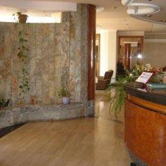 Отель Venta de la Punta спа