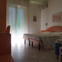 Hotel Borghesi детские мероприятия