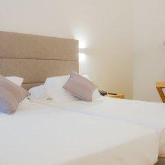 Отель Politeama Palace Hotel Италия, Палермо - отзывы, цены и фото номеров - забронировать отель Politeama Palace Hotel онлайн фото 10
