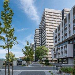 Отель RentPlanet - Apartament widokowy Atal фото 4