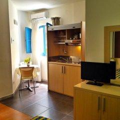 Отель Kassiopea Aparthotel Италия, Джардини Наксос - отзывы, цены и фото номеров - забронировать отель Kassiopea Aparthotel онлайн в номере