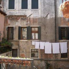 Отель Venice Star Венеция гостиничный бар