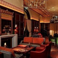 Отель Regent Porto Montenegro интерьер отеля фото 2