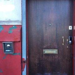 Отель The Knowsley B&B Великобритания, Ливерпуль - отзывы, цены и фото номеров - забронировать отель The Knowsley B&B онлайн интерьер отеля фото 3