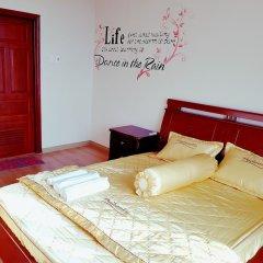 Отель Son Thuy Resort Вьетнам, Вунгтау - отзывы, цены и фото номеров - забронировать отель Son Thuy Resort онлайн детские мероприятия