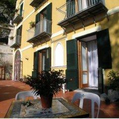 Отель LArgine Fiorito Италия, Атрани - отзывы, цены и фото номеров - забронировать отель LArgine Fiorito онлайн фото 7
