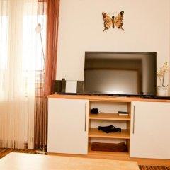 Отель Easyapartments Central Зальцбург удобства в номере фото 2