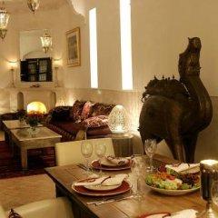 Отель Riad Assakina Марокко, Марракеш - отзывы, цены и фото номеров - забронировать отель Riad Assakina онлайн фото 5