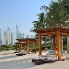 Отель One&Only The Palm детские мероприятия