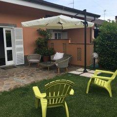 Отель VillaGiò B&B Италия, Фраскати - отзывы, цены и фото номеров - забронировать отель VillaGiò B&B онлайн фото 6