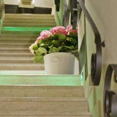 Отель The Place Cagliari удобства в номере