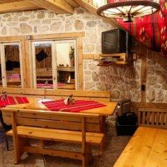 Отель Отел Бисер Болгария, Банско - отзывы, цены и фото номеров - забронировать отель Отел Бисер онлайн детские мероприятия