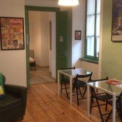 Отель La Terrazza Di Arturo Guest House в номере фото 2