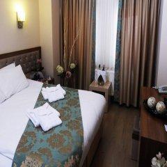 Helen Park Турция, Канаккале - отзывы, цены и фото номеров - забронировать отель Helen Park онлайн комната для гостей