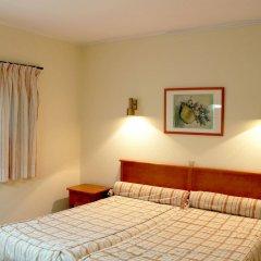 Отель Mirachoro I Португалия, Албуфейра - 1 отзыв об отеле, цены и фото номеров - забронировать отель Mirachoro I онлайн сейф в номере