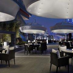 Отель Langham Place Guangzhou Гуанчжоу питание фото 3
