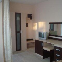 Отель Astra Болгария, Равда - отзывы, цены и фото номеров - забронировать отель Astra онлайн удобства в номере