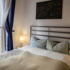 Отель B&B Centro Storico Via Manno комната для гостей фото 3