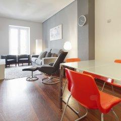 Апартаменты Marina Playa Apartment by FeelFree