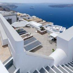 Отель Vinsanto Villas Греция, Остров Санторини - отзывы, цены и фото номеров - забронировать отель Vinsanto Villas онлайн помещение для мероприятий