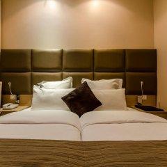 Отель Riviera Франция, Париж - 3 отзыва об отеле, цены и фото номеров - забронировать отель Riviera онлайн комната для гостей фото 3