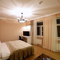 Отель Бутик-отель Old Street Азербайджан, Баку - 3 отзыва об отеле, цены и фото номеров - забронировать отель Бутик-отель Old Street онлайн комната для гостей фото 3